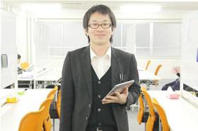 classroom_images_slide_3_image
