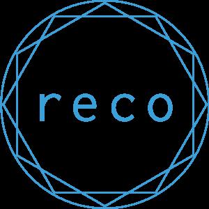 reco300_300