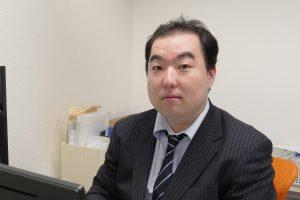 tsutsumi161026-2