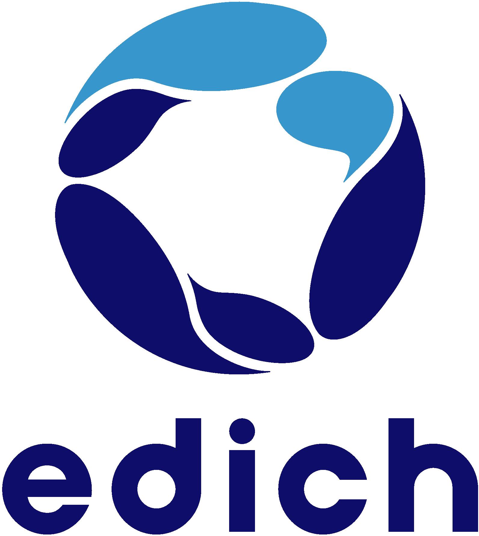 edich